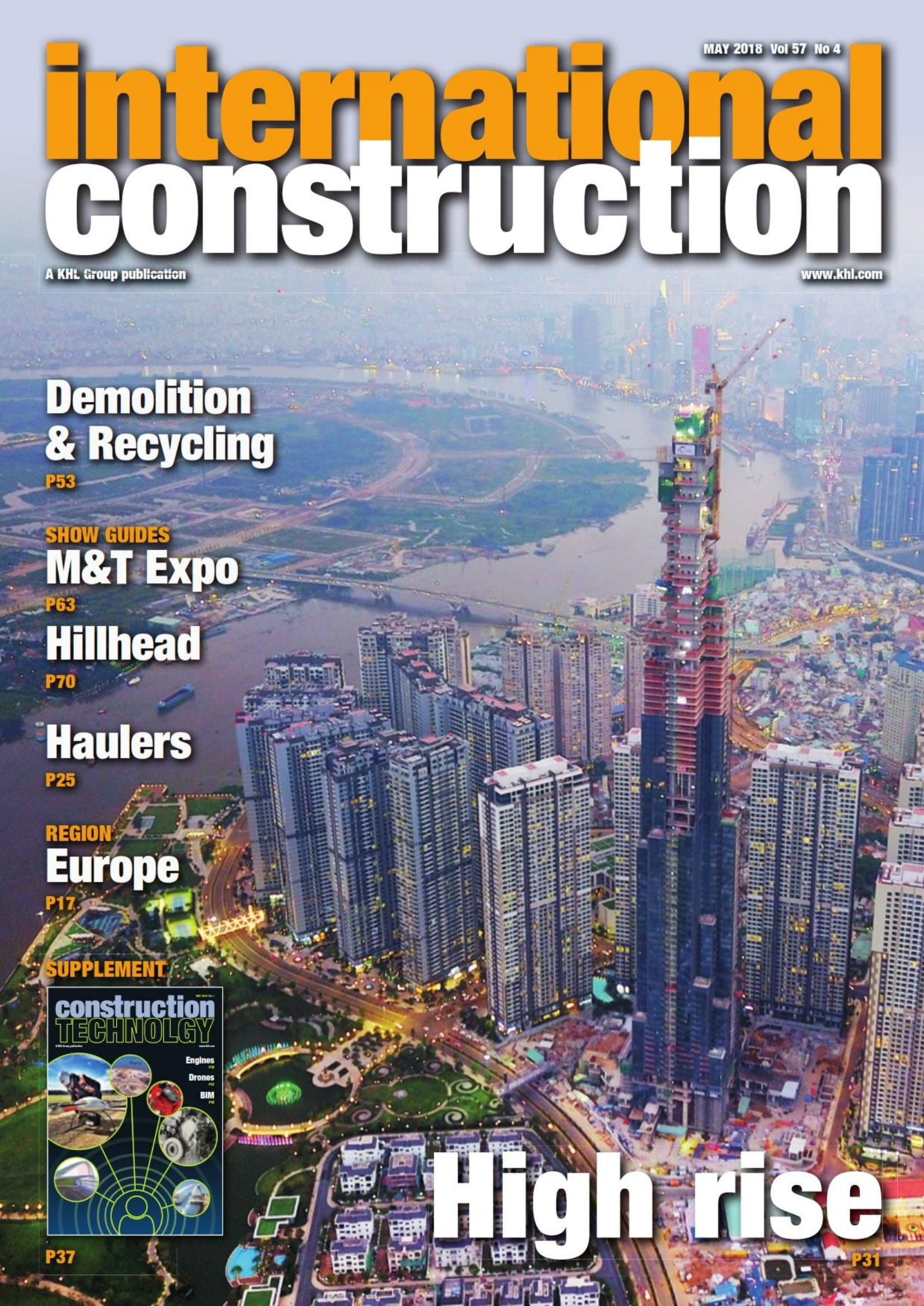 LANDMARK81 - INTERNATIONAL CONSTRUCTION-1